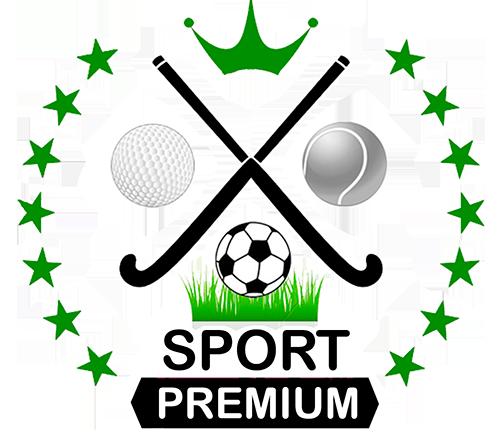 logo-sportpremium