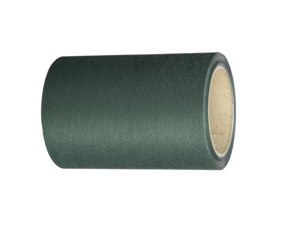 colección césped artificial Norcesped banda adhesiva