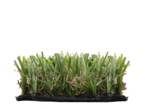 colección césped artificial Norcesped Basic Plus Real Turf