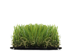 colección césped artificial Norcesped Relax Real Turf