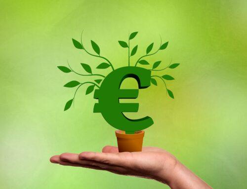 Financia tu proyecto de césped artificial