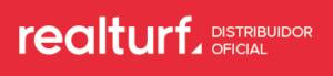 Realturf web